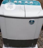 Hisense Washing Machine | Home Appliances for sale in Lagos State, Maryland