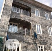 Very Spacious 3 Bedroom For Rent | Houses & Apartments For Rent for sale in Lagos State, Victoria Island