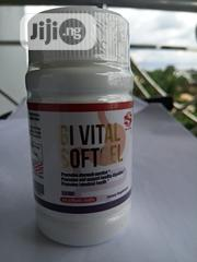 Stop the Ulcer Pains, Cure H.Pylori Permanently With GI Vital 100%Sure | Vitamins & Supplements for sale in Rivers State, Ahoada East