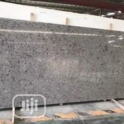 Greatness Marble Co Ltd | Building & Trades Services for sale in Lagos State, Orile