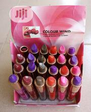 24 Colour Wind Lip Stick | Makeup for sale in Lagos State, Ojo