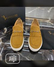Brand New Original Billionaire Loafers | Shoes for sale in Lagos State, Lagos Island