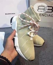Brand New Original Balenciaga Sneakers | Shoes for sale in Lagos State, Lagos Island