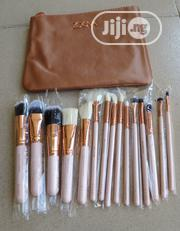 Loxe Fan Makeup Brushes | Makeup for sale in Lagos State, Ojo