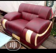 Abidas Latest Furniture Design We Make Your Home Fit   Furniture for sale in Lagos State, Ikorodu