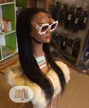 Silky Straight Human Hair | Hair Beauty for sale in Ekiti State, Ado Ekiti