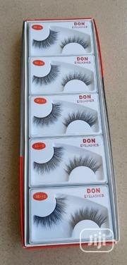 Don Eyelashes | Makeup for sale in Lagos State, Ojo