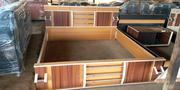 Abidas Latest Furniture Design We Make Your Home Fit | Furniture for sale in Lagos State, Ikorodu