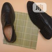Leather Brogues- Zara Light   Shoes for sale in Lagos State, Isolo