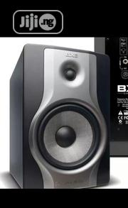M Audio Bx8 Monitor | Audio & Music Equipment for sale in Lagos State, Ojo