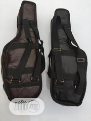 Alto Saxophone Bag | Musical Instruments & Gear for sale in Lagos State, Ojo