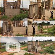 Plots Of Land With Registered Survey And Deeds Of Assignment | Land & Plots For Sale for sale in Lagos State, Ikorodu