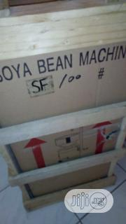 Soya Beans Milk Processing Machines For Sale | Manufacturing Equipment for sale in Abuja (FCT) State, Nyanya