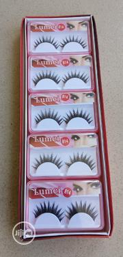 Lumei Eyelashes | Makeup for sale in Lagos State, Ojo