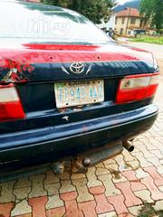 Toyota Carina 1998 Blue   Cars for sale in Ondo State, Akure South