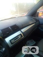 BMW X5 2004 Black | Cars for sale in Abuja (FCT) State, Lugbe