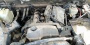 2006 Isuzu Pickup Engine And Manual Gear Box | Vehicle Parts & Accessories for sale in Abuja (FCT) State, Katampe