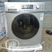 Brand New Scanfrost Automatic Washing Machine. | Home Appliances for sale in Lagos State, Ojo
