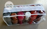 Xuancal Vitamin Nail Polish | Tools & Accessories for sale in Lagos State, Ojo