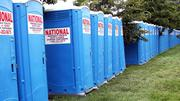 Resort Mobile Toilets | Building Materials for sale in Rivers State, Port-Harcourt