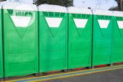 Ritle Mobile Toilets | Building Materials for sale in Rivers State, Port-Harcourt