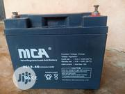 Inverter Battery | Electrical Equipments for sale in Kwara State, Ilorin East