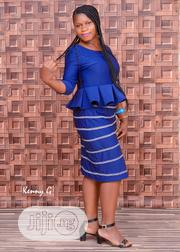 We Sew Different Styles | Other Services for sale in Oyo State, Ibadan North West