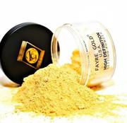 Fayre Gold Setting Powder | Makeup for sale in Kwara State, Ilorin South