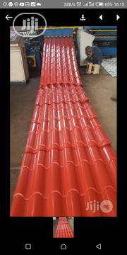 Original Quality Metcopo Roofing Sheet | Building & Trades Services for sale in Lagos State, Ikeja