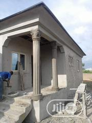 Art Works Pillar Window Design And Stone Works | Other Repair & Constraction Items for sale in Oyo State, Ibadan