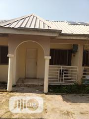 1 Bedroom Flat In Kubwa | Houses & Apartments For Rent for sale in Abuja (FCT) State, Kubwa