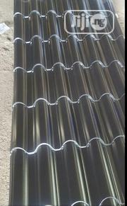 Quality 0.55mm Metcopo Roofing Sheet | Building & Trades Services for sale in Lagos State, Ilupeju