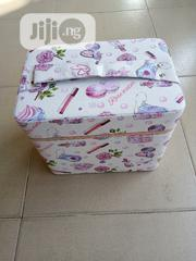 Box Makeup | Tools & Accessories for sale in Lagos State, Ojo