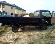 Volkswagen Pickup 2003 Blue | Trucks & Trailers for sale in Rivers State, Obio-Akpor