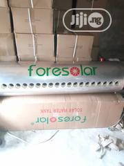 Solar Water Heater | Solar Energy for sale in Lagos State, Amuwo-Odofin