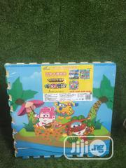 Children Play Mat | Toys for sale in Abuja (FCT) State, Wuse