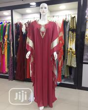 Top Quality and Unique Ladies Long Gown   Clothing for sale in Lagos State, Ojodu