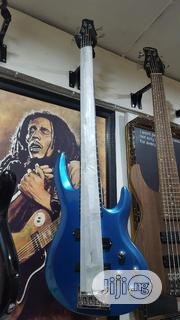 AJC Bass Guitar, 5 Strings - Ask for Details | Musical Instruments & Gear for sale in Lagos State, Ojo