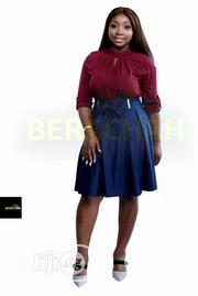 Ladies Skirt Top | Clothing for sale in Abuja (FCT) State, Gwarinpa