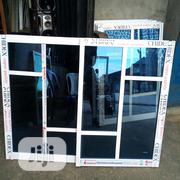 Sliding Window | Windows for sale in Abia State, Aba South