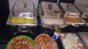 Birthday Parties | Party, Catering & Event Services for sale in Abuja (FCT) State, Nyanya