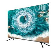 """Brand Uhd LG 65""""Inches + 4K Smart Definition Internet TV +Wireles Wifi 