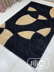 Turkey Center Rugs In All Types Of Colours | Home Accessories for sale in Lagos State, Agboyi/Ketu