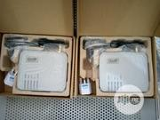 IP To GSM Gateway | Computer Accessories  for sale in Rivers State, Obio-Akpor