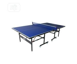 Standard Outdoor Water and Heat Resistant Table Tennis Board