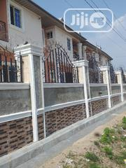 Executive Mini Flat With POP | Houses & Apartments For Rent for sale in Lagos State, Ikorodu