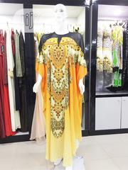 Highest Quality of Ladies Abaya | Clothing for sale in Lagos State, Ojodu