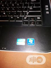 Laptop Dell 4GB Intel Core i5 250GB   Laptops & Computers for sale in Ogun State, Obafemi-Owode