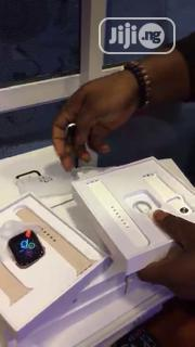Apple Series 4 I Copy Watch | Smart Watches & Trackers for sale in Lagos State, Ikeja