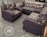 Sofa By 7 Seaters | Furniture for sale in Lagos State, Ikeja